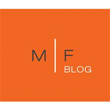 Miller Friel Blog