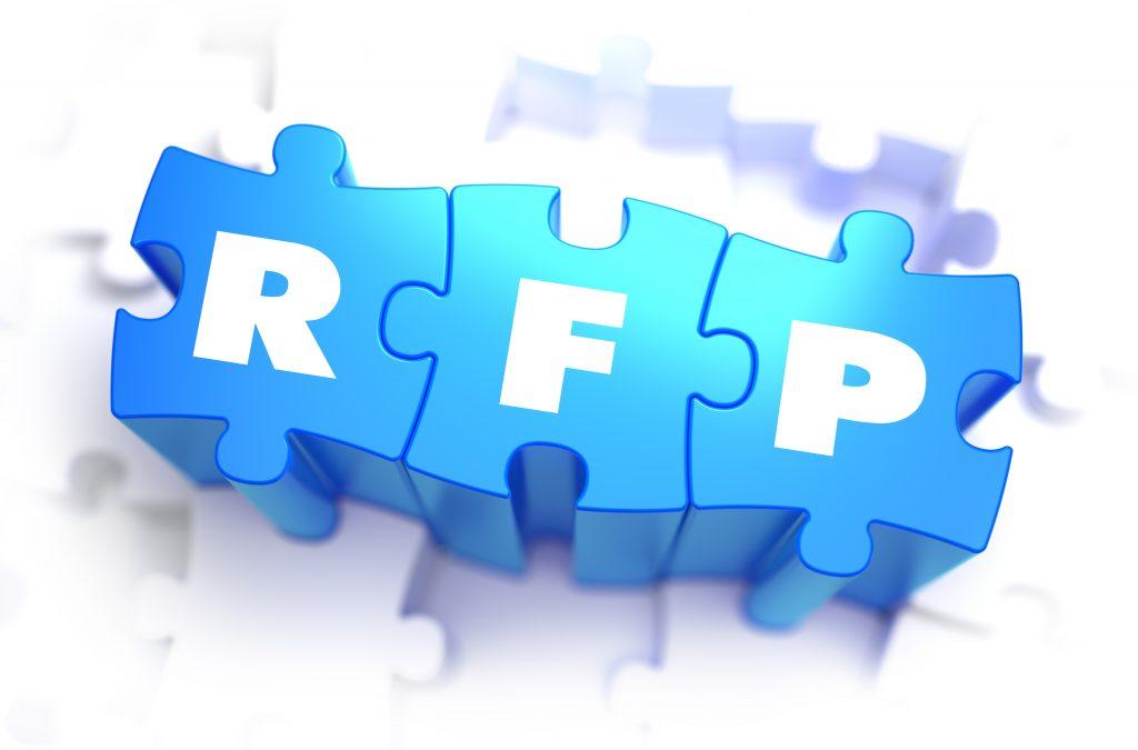 Insurance Broker RFPs - Miller Friel Insurance Coverage Blog