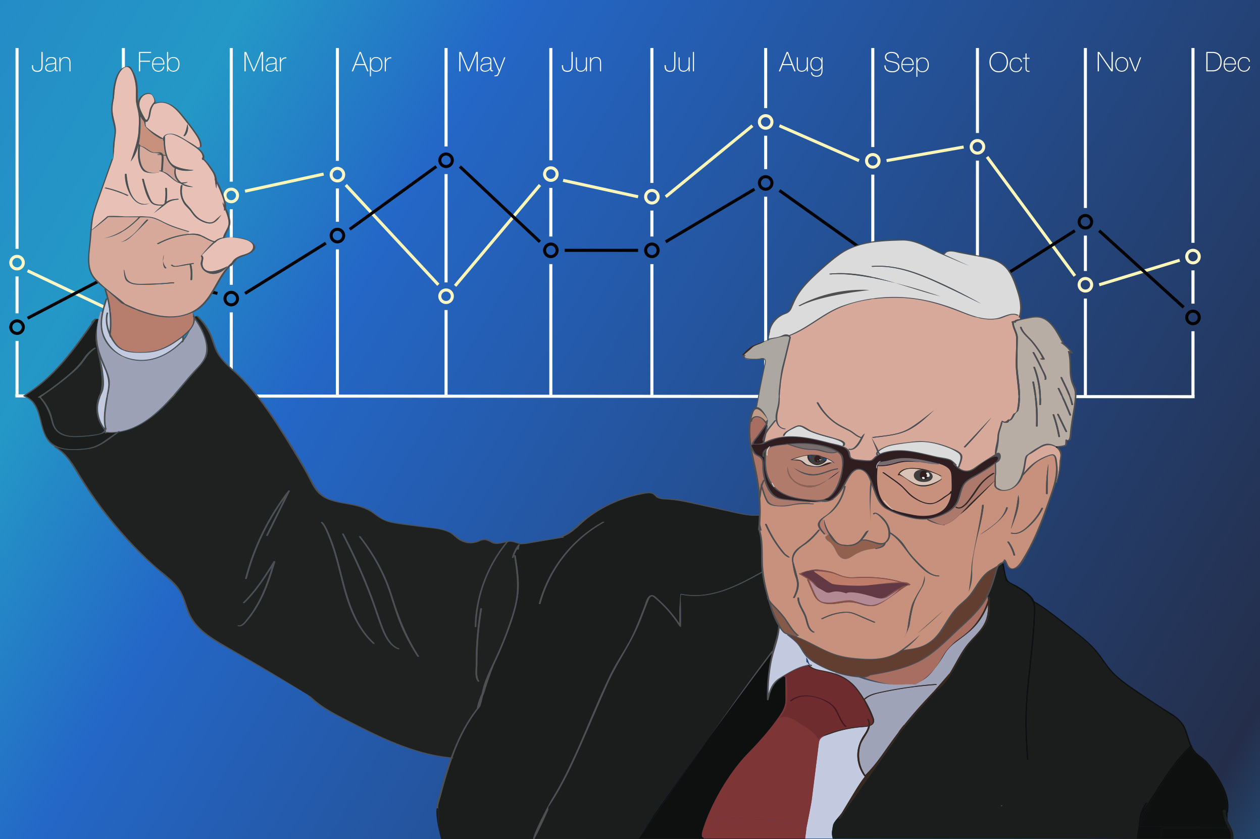 """The """"Social Inflation"""" Excuse: Why Warren Buffett was Wrong in 1975 and Insurers Are Wrong Now In Shirking Coverage of Opioid Litigation and Other Public Nuisance Shakedowns - Miller Friel Insurance Coverage Blog"""