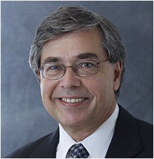 Stephen R. Mysliwiec