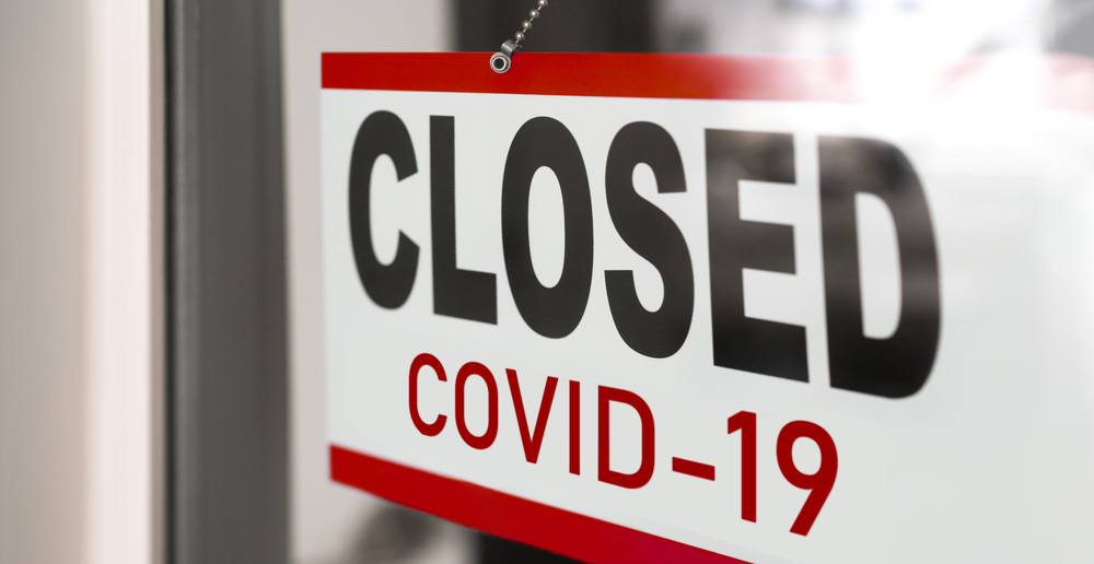Business Interruption Insurance for Covid-19 losses